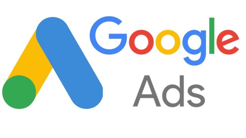 Google PPC adwords logo Ezyhosting