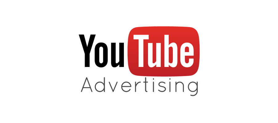 YouTube-Advertising
