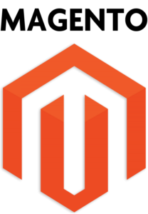 Ecommerce and Magento websites