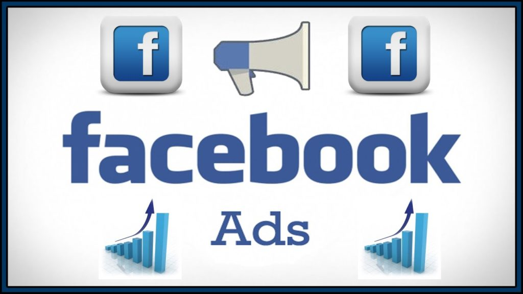 who does facebood-ads