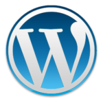 Wordpress website hosting for bloggers